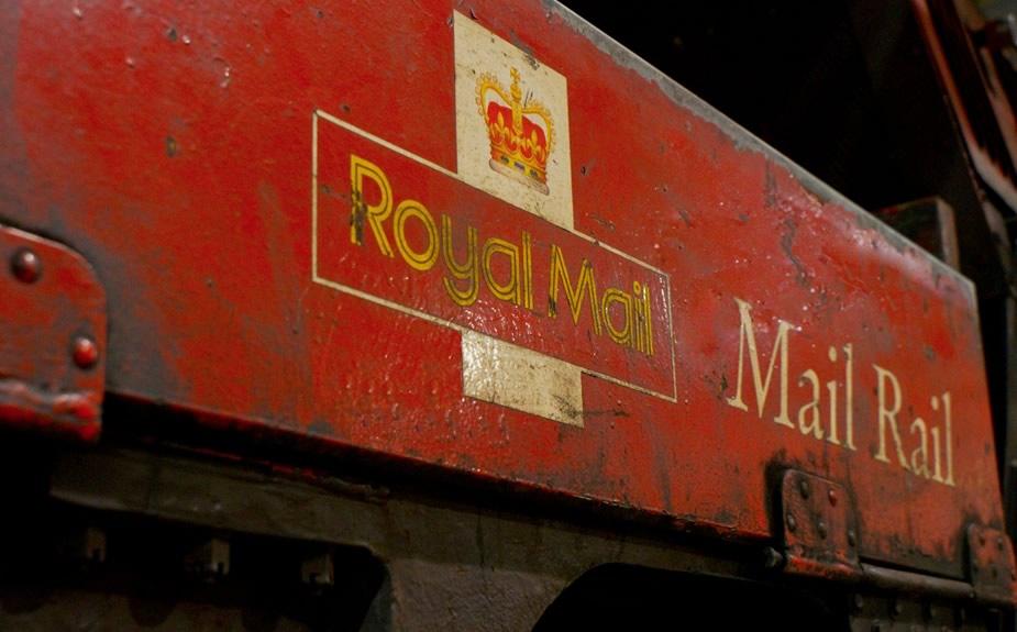 mail-rail