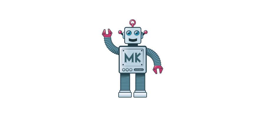 mk-mike